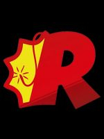 Alle Infos zu Serious Sam Classics: Revolution (PC)