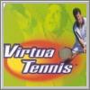 Alle Infos zu Virtua Tennis: World Tour (PSP)