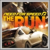 Erfolge zu Need for Speed: The Run
