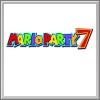 Mario Party 7 für GameCube
