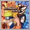 Alle Infos zu Naruto: Ultimate Ninja 3 (PlayStation2)