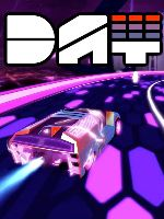 Alle Infos zu Drive Any Track (PC)