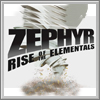 Alle Infos zu Zephyr: Rise of the Elementals (360,PlayStation3,Wii)