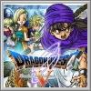 Komplettlösungen zu Dragon Quest: Die Hand der Himmelsbraut