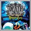 Alle Infos zu Death Jr. 2: Root of Evil (PSP,Wii)