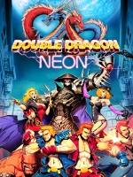 Alle Infos zu Double Dragon Neon (360,PC,PlayStation3,Switch)