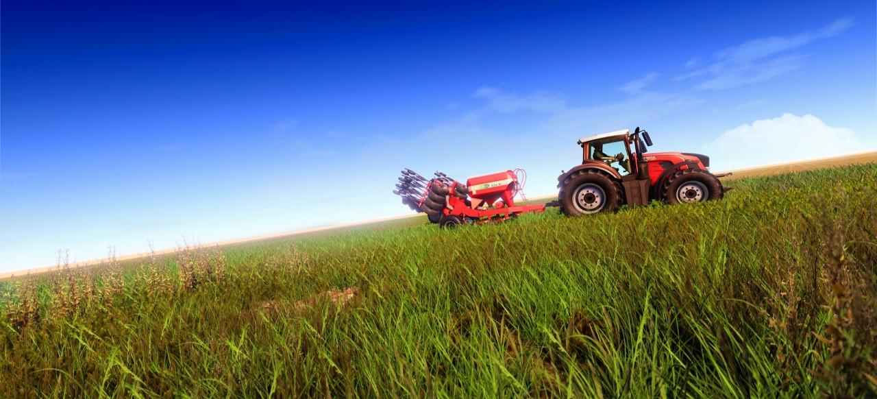 Real Farm (Simulation) von Soedesco