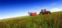 Real Farm: Gold-Edition der Landwirtschaftssimulation vorgestellt