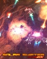 Alle Infos zu Solar Shifter EX (PC,PlayStation4,XboxOne)