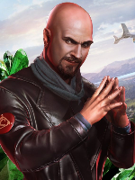 Alle Infos zu Command & Conquer: Rivals (Android,iPad,iPhone)