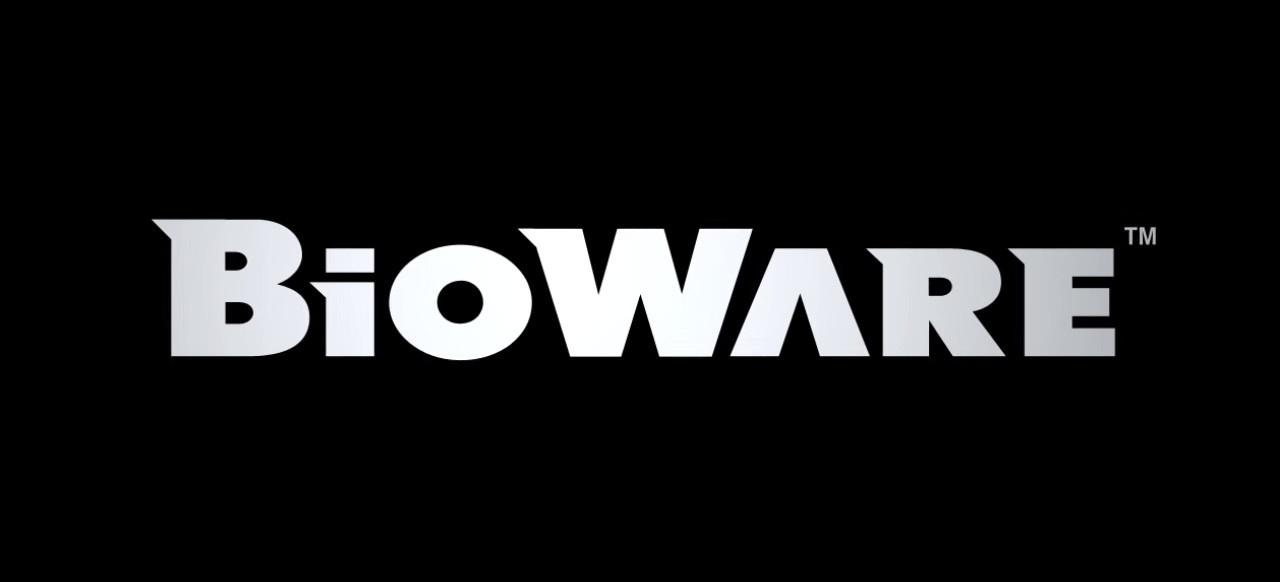 BioWare (Unternehmen) von BioWare