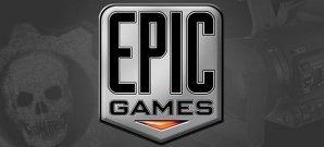 """Sony und Epic Games mit """"gemeinsamer Vision"""""""