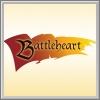 Battleheart für iPhone
