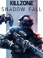 Komplettlösungen zu Killzone: Shadow Fall