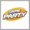 Alle Infos zu Game Party (Wii)