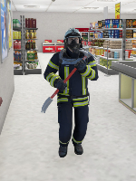 Alle Infos zu Notruf 112 - Die Feuerwehr Simulation (PC)