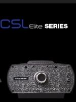 Alle Infos zu Fanatec CSL Wheel (XboxOne)