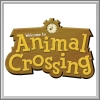 Guides zu Animal Crossing: New Leaf