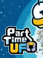 Alle Infos zu Part Time UFO (Switch)