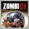 Alle Infos zu ZombiU (Wii_U)