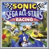 Alle Infos zu Sonic & SEGA All-Stars Racing (360,iPhone,NDS,PC,PlayStation3,Wii)