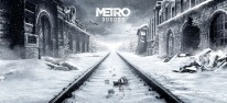 "Metro Exodus: Positives ""Review-Bombing"" als Protest gegen den Epic Games Store"