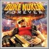 Komplettlösungen zu Duke Nukem Forever