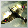 Alle Infos zu Combat  Wings: The Great Battles of WWII (360,PC,PlayStation3,Wii)