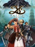 Alle Infos zu Ys Origin (XboxOne)