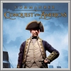 Alle Infos zu Commander: Conquest of the Americas (PC)