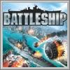 Alle Infos zu Battleship (360,3DS,NDS,PlayStation3,Wii)