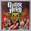 Alle Infos zu Guitar Hero: Aerosmith (360,PC,PlayStation2,PlayStation3,Wii)