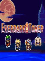 Alle Infos zu Everdark Tower (Android,iPad,iPhone,Switch)