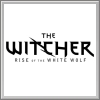 Alle Infos zu The Witcher: Rise of the White Wolf (360,PlayStation3)