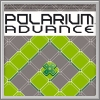 Polarium Advance für GBA