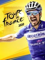 Alle Infos zu Tour de France 2020 (PC,PlayStation4,XboxOne)