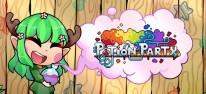 Potion Party: Geselliger Alchemie-Shop ist eröffnet
