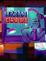 Alle Infos zu Urban Cards (PC)