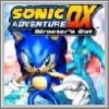 Alle Infos zu Sonic Adventure DX - Director's Cut (PC)