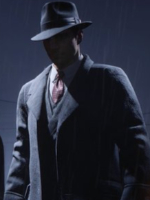 Alle Infos zu Mafia Trilogy (PC,PlayStation4,Stadia,XboxOne)