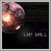Komplettlösungen zu The Ball