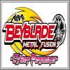Alle Infos zu Beyblade: Metal Fusion (NDS,Wii)