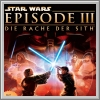 Alle Infos zu Star Wars: Episode 3 - Die Rache der Sith (PlayStation2,XBox)