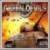 Alle Infos zu Green Devils (PC)