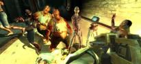 Hellgate: London: Einzelspieler-Variante auf Basis von Hellgate: Tokyo bei Steam veröffentlicht