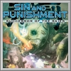Alle Infos zu Sin and Punishment: Successor of the Skies (Wii)
