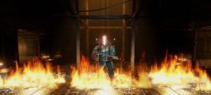 Rückkehr in die Steampunk-Dungeons