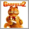 Garfield 2 für NDS