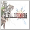 Alle Infos zu Crystal Defenders (360,iPhone,PlayStation3,PSP,Wii)