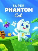 Alle Infos zu Super Phantom Cat (Android,iPad,iPhone,PC,Switch)